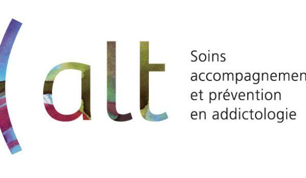 ALT - Association de lutte contre les toxicomanies