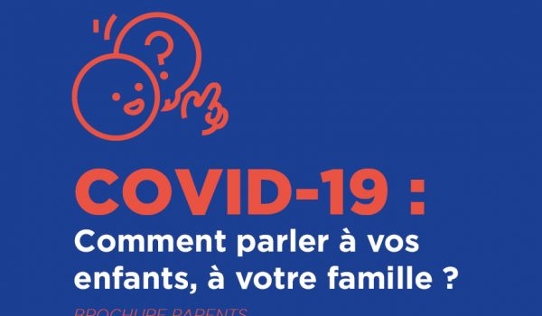COVIPSY - Brochure Parents - Couv