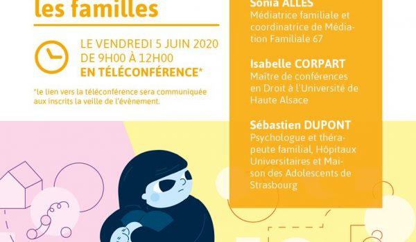 Café Info Pro Accompagner les familles - Flyer V3 (002)