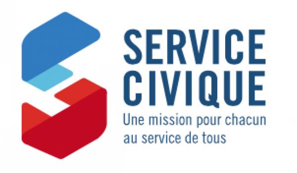 Ambassadeurs – Ambassadrices de l'égalité et de lutte contre les discriminations