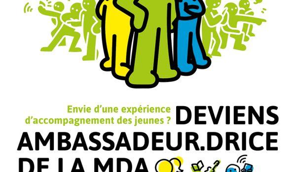 Poster V3